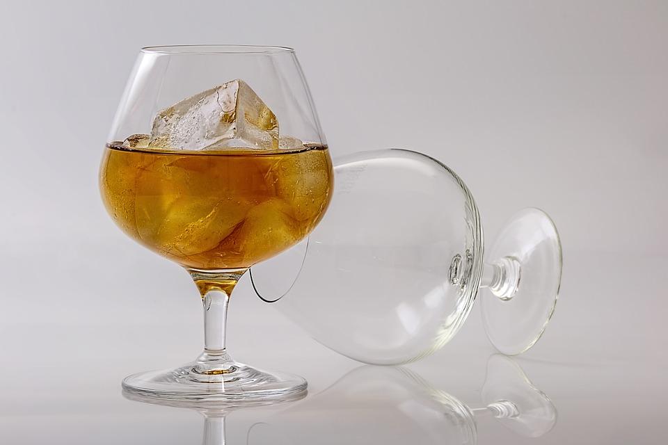 brandy-402572_960_720