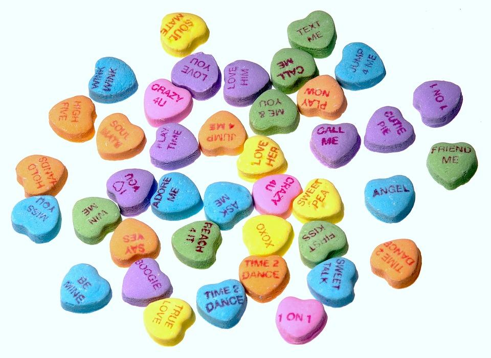 hearts-1392575_960_720